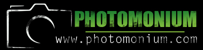 PhotoMonium